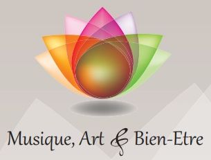 logo-musique-art-bien-etre-sylvie-hypnose-vallet